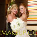 130x130_sq_1379634578903-tcmakeup.com---the-most-beautiful-brides.-making-bridal-parties-even-more-gorgeous