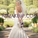 130x130_sq_1379634590244-tcmakeup.com---the-most-beautiful-brides.-ready-for-her-big-day