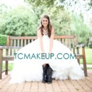 130x130_sq_1379634664565-tcmakeup.com---the-most-beautiful-brides.-this-texas-bride-is-just-glowing