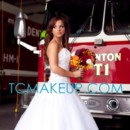 130x130_sq_1379634669272-tcmakeup.com---the-most-beautiful-brides.-truly-a-picture-perfect-bride