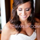 130x130_sq_1379634672523-tcmakeup.com---the-most-beautiful-brides.-wedding-day-glow.