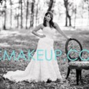 130x130_sq_1379634694046-tcmakeup.com---the-most-beautiful-brides.-ensure-your-bridal-portraits-are-perfect