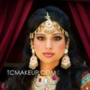 130x130_sq_1379634700245-tcmakeup.com---the-most-beautiful-brides.-indian-wedding-makeup-from-tcmakeup.