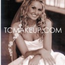 130x130_sq_1379634715996-tcmakeup.com---the-most-beautiful-brides.-such-a-lovely-bride