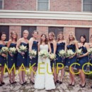 130x130_sq_1379634718991-tcmakeup.com---the-most-beautiful-brides...and-bridal-parties