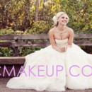 130x130_sq_1379635706106-tcmakeup.com---the-most-beautiful-brides.-just-perfect