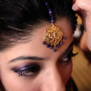 130x130 sq 1414105677292 eyeshadow for indian brides