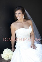 220x220_1378952964077-tcmakeup.com---the-most-beautiful-brides.-look-your-best-on-your-big-day.