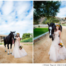 130x130 sq 1371613573099 a ranch bride
