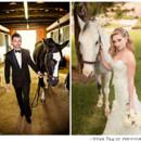 130x130 sq 1371613596706 a ranch couple1