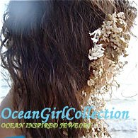 OceanGirlCollection