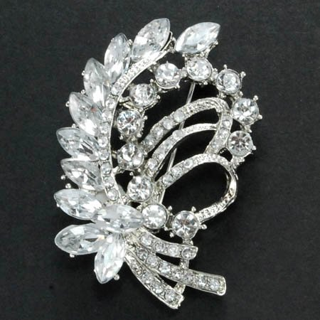photo 3 of Fabulous Brooch