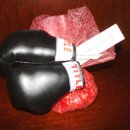 130x130 sq 1270634455647 boxingglovefavors