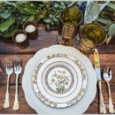 130x130 sq 1486663470733 farm table vintage settings 2