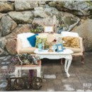 130x130 sq 1486663503843 sweetheart lounge boho