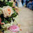 GIF Floral and Event design Reviews