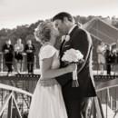 130x130 sq 1480633431760 hartwell lake house wedding perry 37
