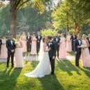 130x130 sq 1480633739685 larkins wyche pavilion wedding revels 46
