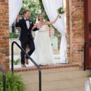 130x130 sq 1480633739780 larkins wyche pavilion wedding revels 53