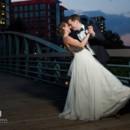 130x130 sq 1480633748136 larkins wyche pavilion wedding revels 63