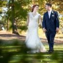 130x130 sq 1480633881995 embassy suites verdae wedding page valenza 42