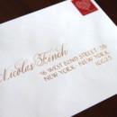130x130 sq 1463394424527 nicolas finch envelope