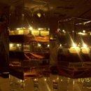 130x130 sq 1271185136317 illumination