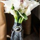 130x130 sq 1349046033529 bouquet