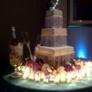 130x130 sq 1382361097164 cake photo1