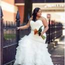 130x130 sq 1382361544674 bridal 1