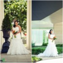 130x130 sq 1382361547121 bridal 3