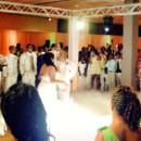 130x130 sq 1382361567043 first dance 2