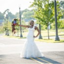 130x130 sq 1382361791575 ashleys bridal