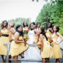 130x130 sq 1382361958535 bride and bridesmaids