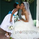 130x130 sq 1396627774763 before wedding