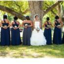 130x130 sq 1396627777430 bridebridesmaids