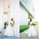130x130 sq 1396628039734 bridal