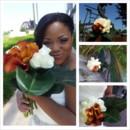 130x130 sq 1396628070603 bridal shoot