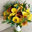 130x130 sq 1396628273022 bouquet
