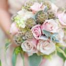 130x130 sq 1396628274880 bouquet