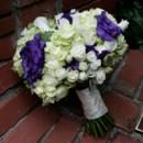 130x130 sq 1396628277646 bouquet