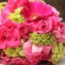 130x130 sq 1396628282874 bouquet
