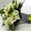 130x130 sq 1396628286165 bouquet