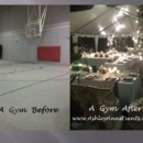 130x130 sq 1426373590621 asbury gym before and after