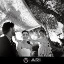 130x130_sq_1292641884405-santabarbaraweddingspersian