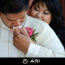 130x130 sq 1294245300197 losangelesweddingphotographers0223