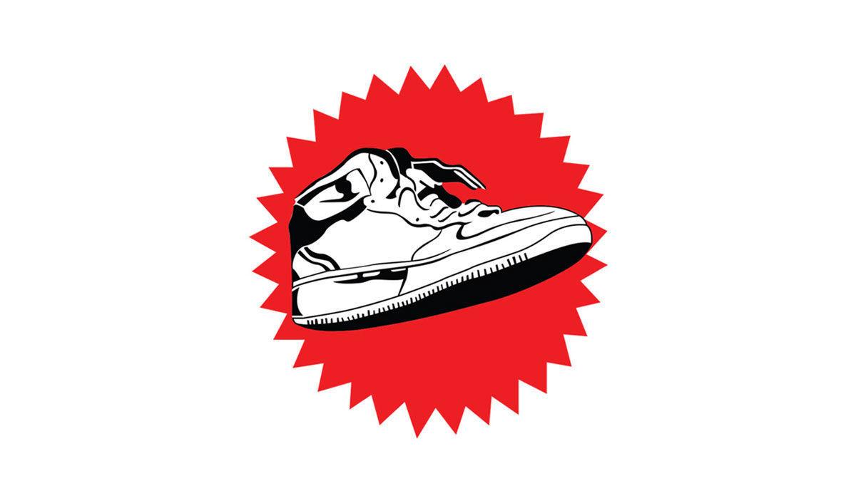 RedShoe - DJ - Los Angeles, CA - WeddingWire