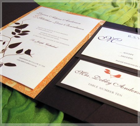 1296224510518 birds columbus wedding invitation