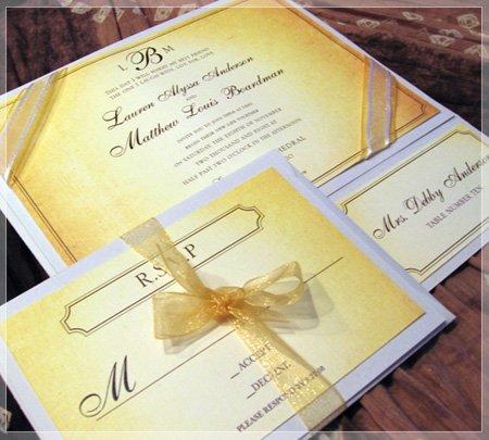 1296224654206 bluegold columbus wedding invitation