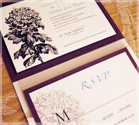 1296224656940 purplemum columbus wedding invitation